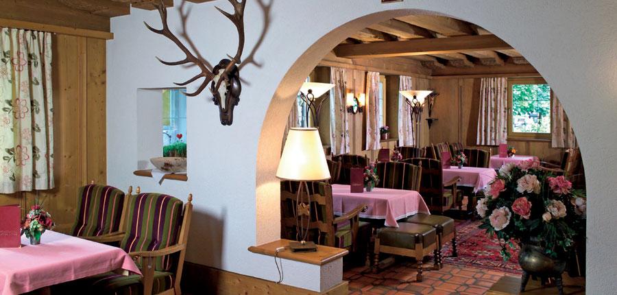 Sporthotel Jakobwirt, Westendorf, Austria - lounge interior.jpg
